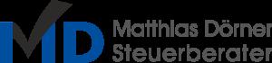 Steuerberater Matthias Dörner